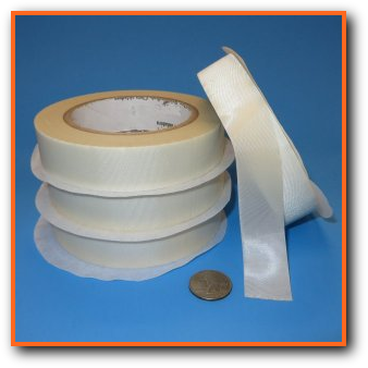 electrical insulating tape mil-i-46852 aa-59163